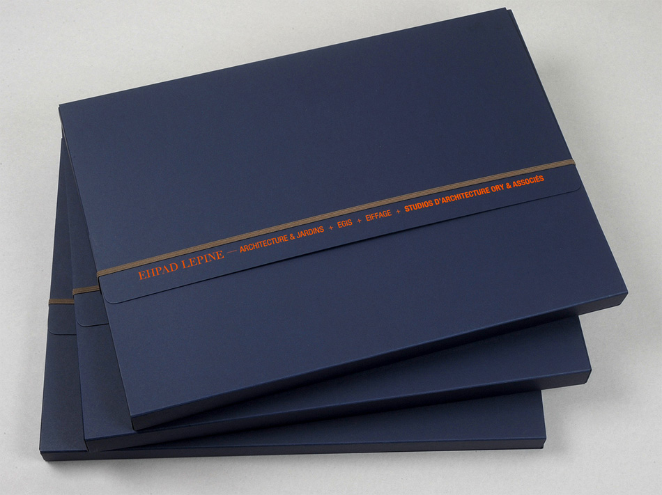 Ephad_Biltoortega_packaging